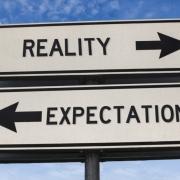 Spolupráca s marketingovou agentúrou: mylné očakávania klientov vs realita