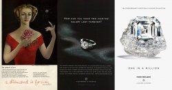 Tieto historické kampane sformovali moderný marketing
