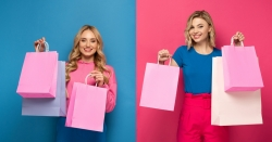 Ako získať zákaznícku lojalitu a z jednorazového nákupu urobiť pravidelný?