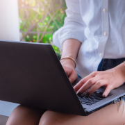 Dobré dôvody prečo tvoriť blogy!